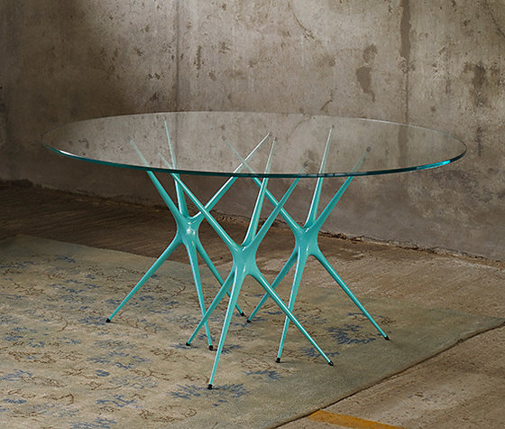 Brodie Neill Supernova Table