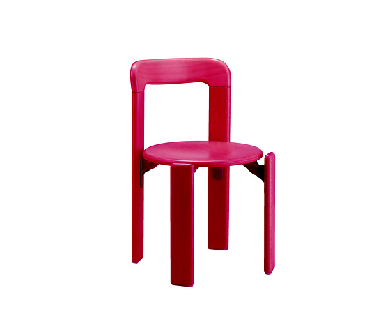 Bruno Rey Rey Chair