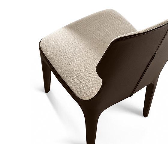 Carlo Colombo Tiche Chair