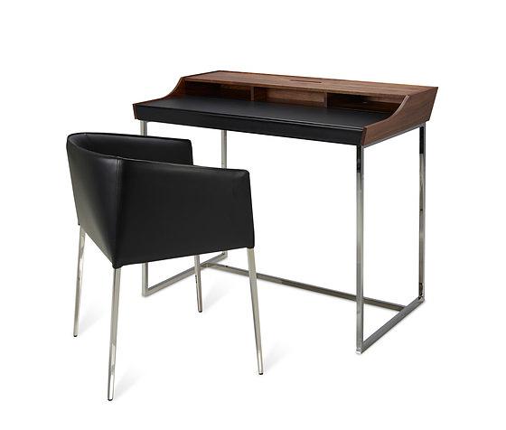 Claudio Dondoli, Marco Pocci Hortense Small Desk