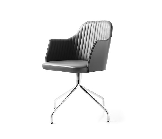 Enzo Berti Break Chair