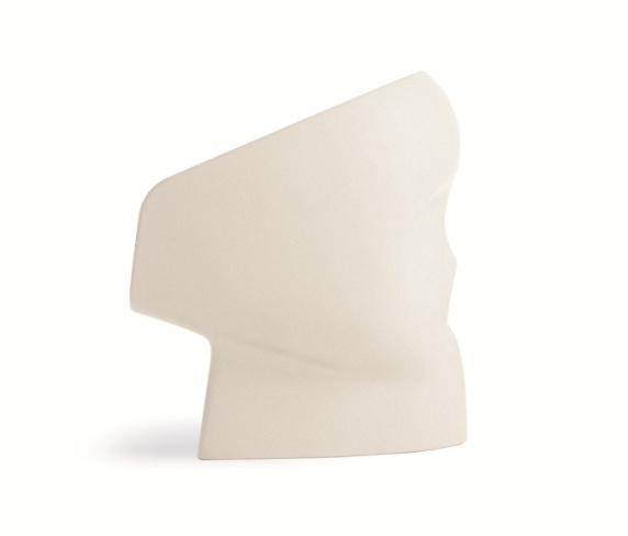 Fabio Novembre Jolly Roger Chair