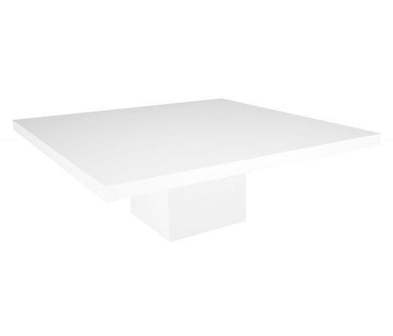 Felix Schwake Festum Table
