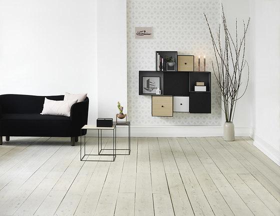 Flemming Lassen Mingle Sofa