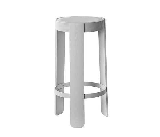 Form Us With Love Pal Stool
