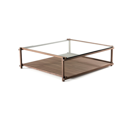 Francesc Rifé Nuc Coffee Table