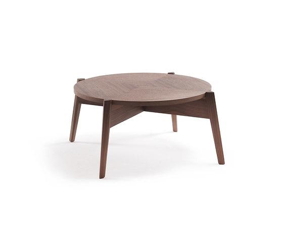 Frigerio Cross Table