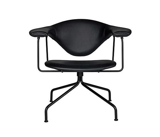 Gamfratesi Masculo Chair
