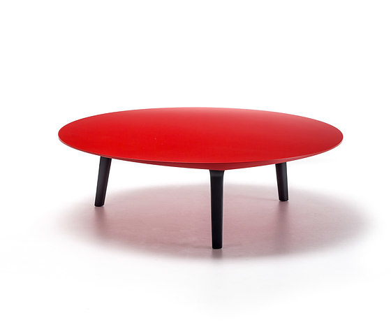 Giulio Iacchetti Ademar Coffee Table