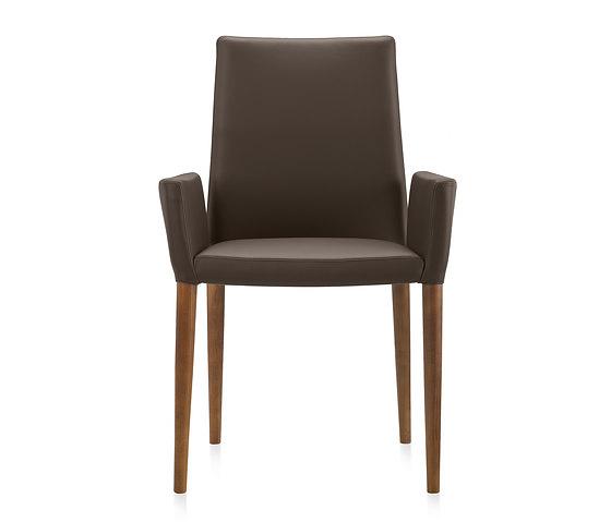 Graziella Fauciglietti, Renzo Fauciglietti Bella Chair