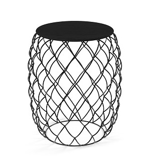 Jaime Hayon Magis Piña Side Table