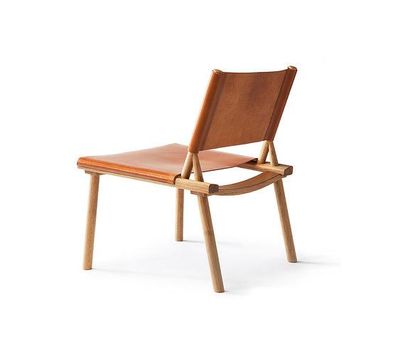 jasper morrison wataru kumano xl december chair. Black Bedroom Furniture Sets. Home Design Ideas