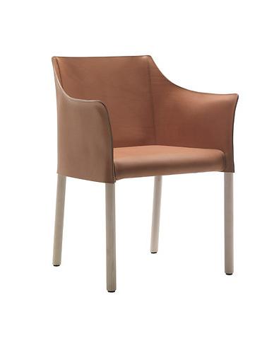 Jasper Morrison Cap Chair