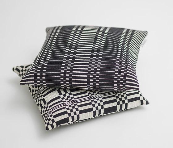 Johanna Gullichsen Cushion Cover Zipper