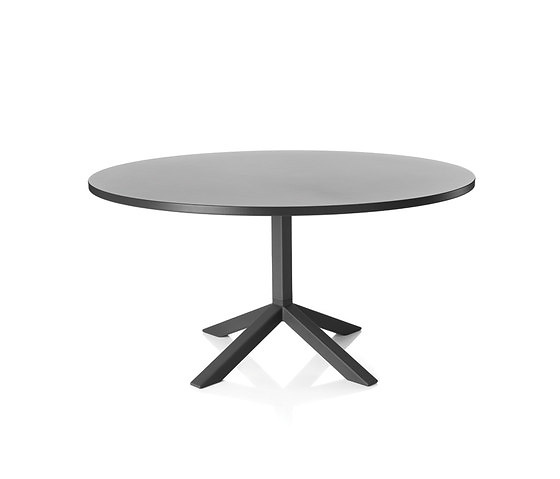 Johannes Foersom, Peter Hiort Lorentzen Funk Table