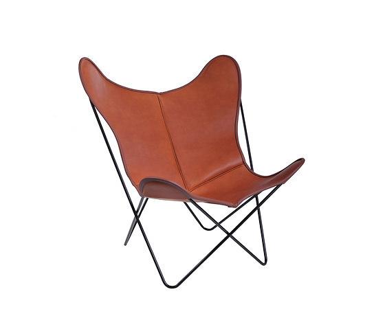 Jorge Ferrari-Hardoy Butterfly Chair