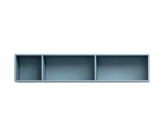 Josep Turell Cooper Small Bookcase