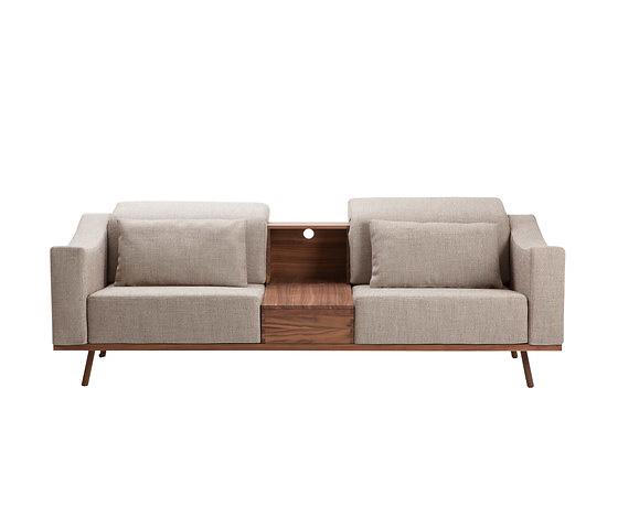 kati meyer br hl deep space sofa. Black Bedroom Furniture Sets. Home Design Ideas