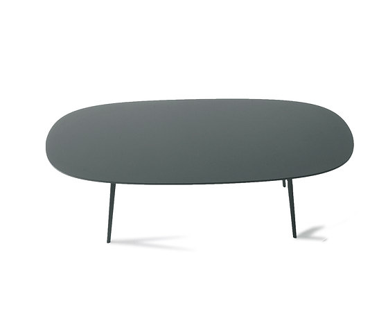 Lievore Altherr Molina Fly Table