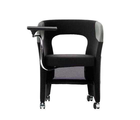 Love Arb233n Cover Chair : love arbeCC81n cover chairkcfa from www.bonluxat.com size 560 x 479 jpeg 26kB