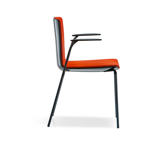 Marc Sadler Noa Chair