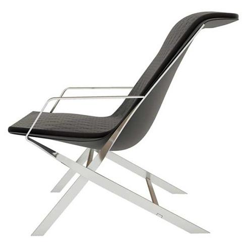 Mario Ferrarini Samoa Chair