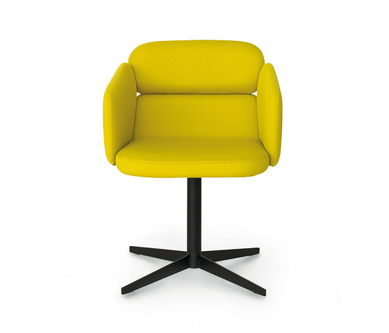 Mario Ruiz Bliss Chair