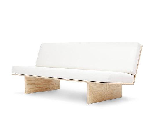 Mats Theselius Soffa Sofa