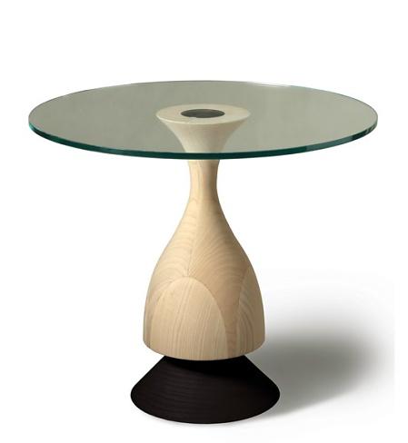 Maurizio Duranti D'Artagnan Small Table