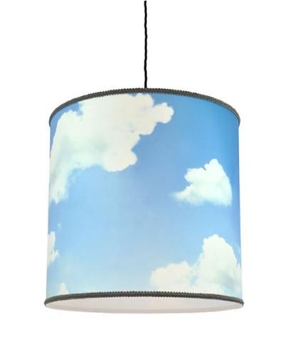 Mineheart Blue Sky Shade