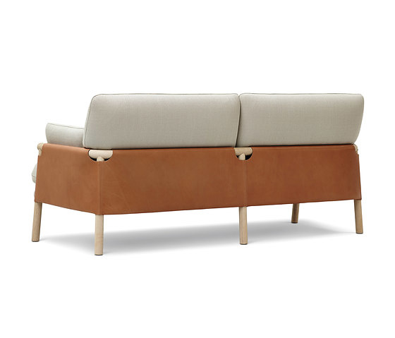 Monica F 246 Rster Savannah Ej Sofa And Armchair