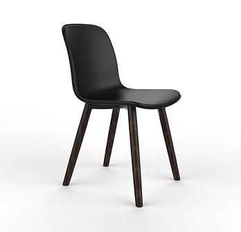 Naoto Fukasawa Substance Chair