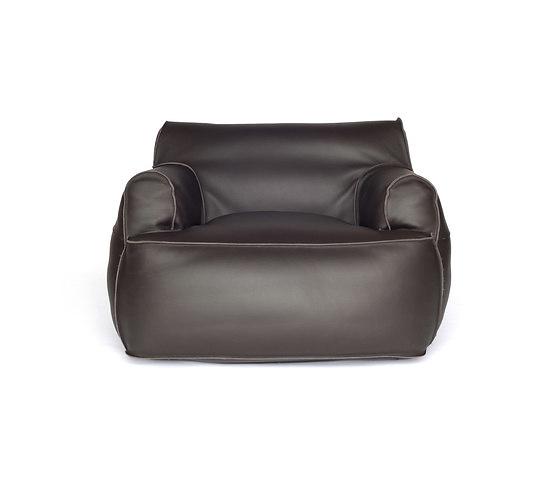 Nazanin Kamali Corral Seating Range