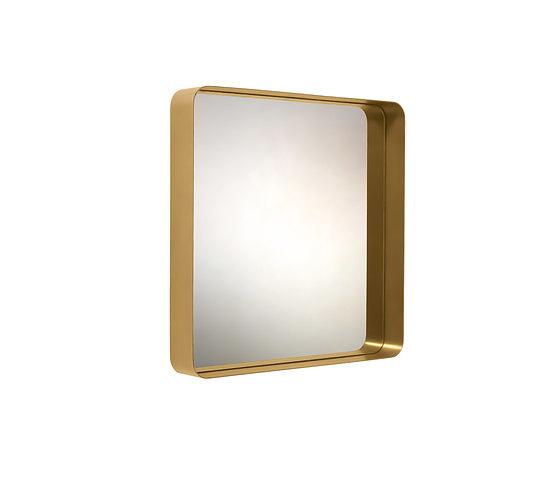 Nina Mair Cypris Mirror