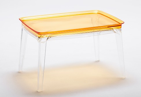 Philippe Starck Uncle Otto Side Table