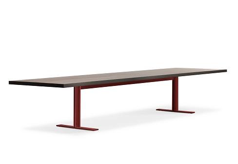 Piero Lissoni Memo Table