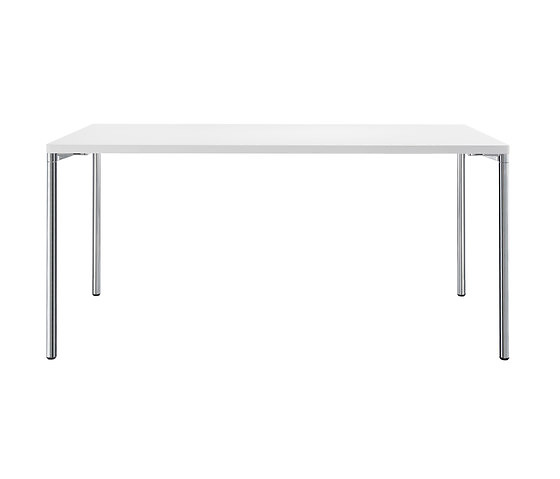 Roland Schmidt Design 4less - 4last - 4sure Table