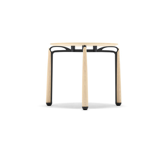 Rossella Pugliatti Deck Table