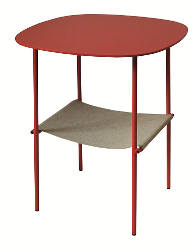 Sebastian Herkner Layer Table