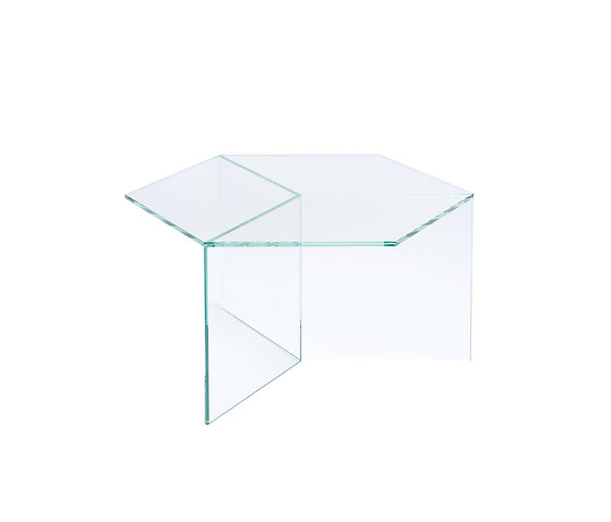Sebastian Scherer Isom Table