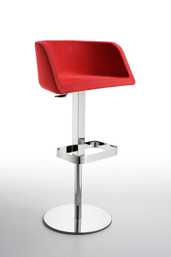 Serena Vinciguerra Nuup Hug Chair