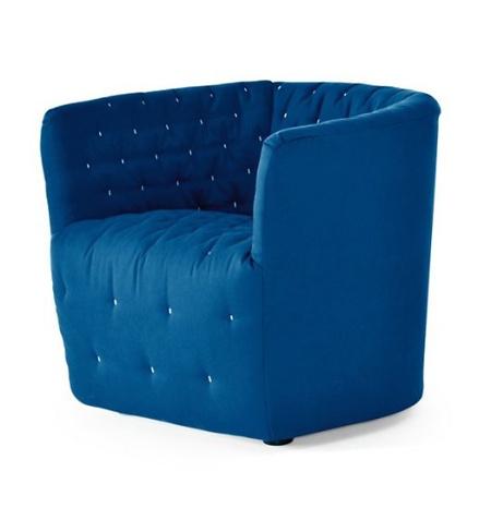 Sergio Bicego Amélie Chair