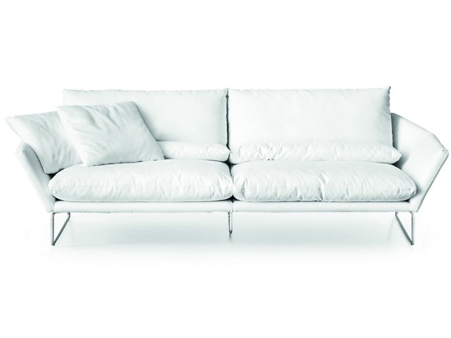 Sergio Bicego New York Sofa