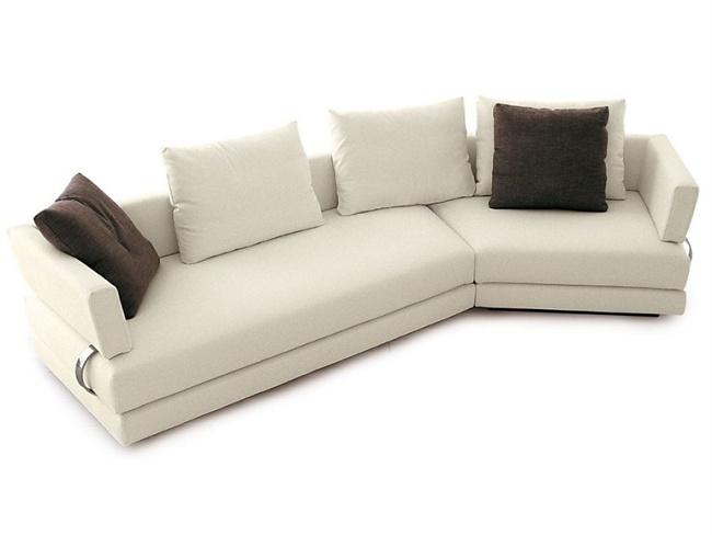 Sergio Bicego Quintastrada Sectional Sofa