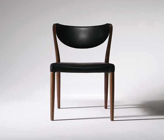 Shinsaku Miyamoto Marcel Chair