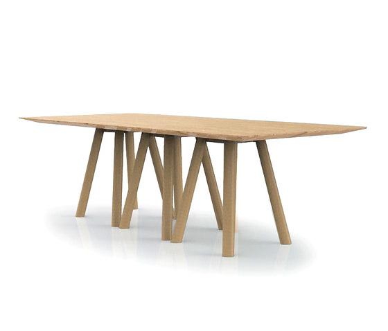 Sotiris Lazou Mos-i-ko 001 Table