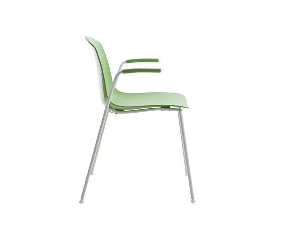 Stefano Getzel Epoca Chair