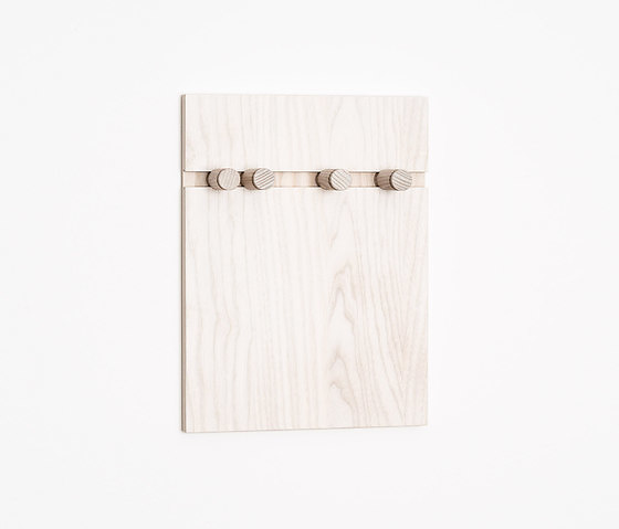 Steffen Kehrle Wall Shelf