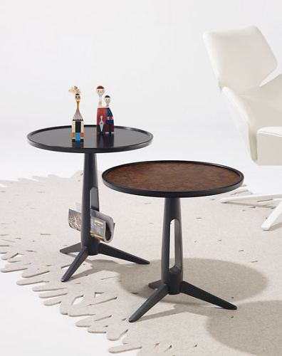 Studio Dreimann Little Ben Side Table
