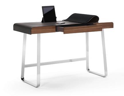 Tilla Goldberg Pegasus Desk